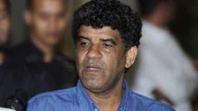 دفاع رئيس المخابرات الليبية السابق يطلب محاكمته دولياً