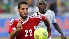 Egypt Football star Abou Treika to retire next year
