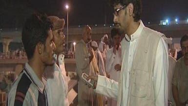 موسم الحج يستقطب وسائل إعلام سعودية وأجنبية