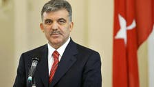 Turkey: U.N. losing credibility after failing to resolve crises