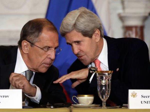 واشنطن تنفي مناقشة شن عمليات مشتركة مع روسيا في سوريا