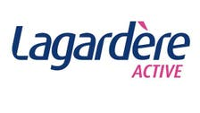 France's Lagardere to sell 10 magazines
