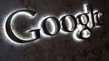 Google's Q3 beats as ad volume grows, stock flirts $1,000 level