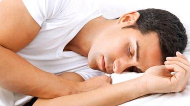 النوم يساعد على تفادي تدهور القدرات الذهنية والزهايمر