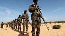 Britain: Somali Islamists plotting Djibouti attack