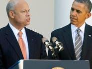 """عرّاب طائرات """"درون"""".. مستشار أوباما للأمن القومي"""