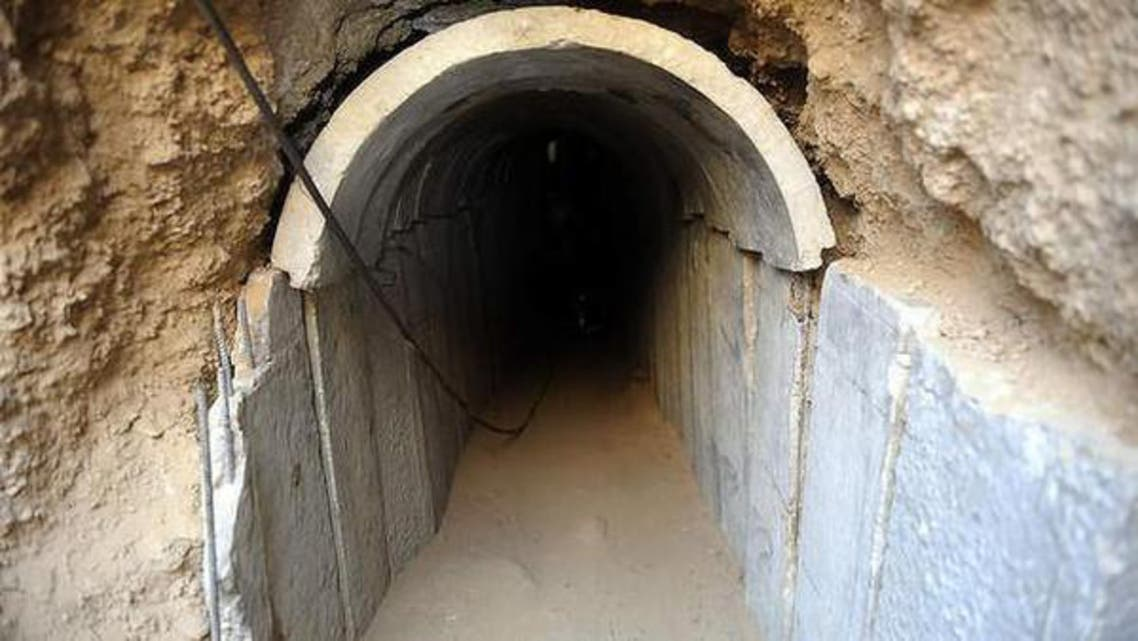tunnel.a