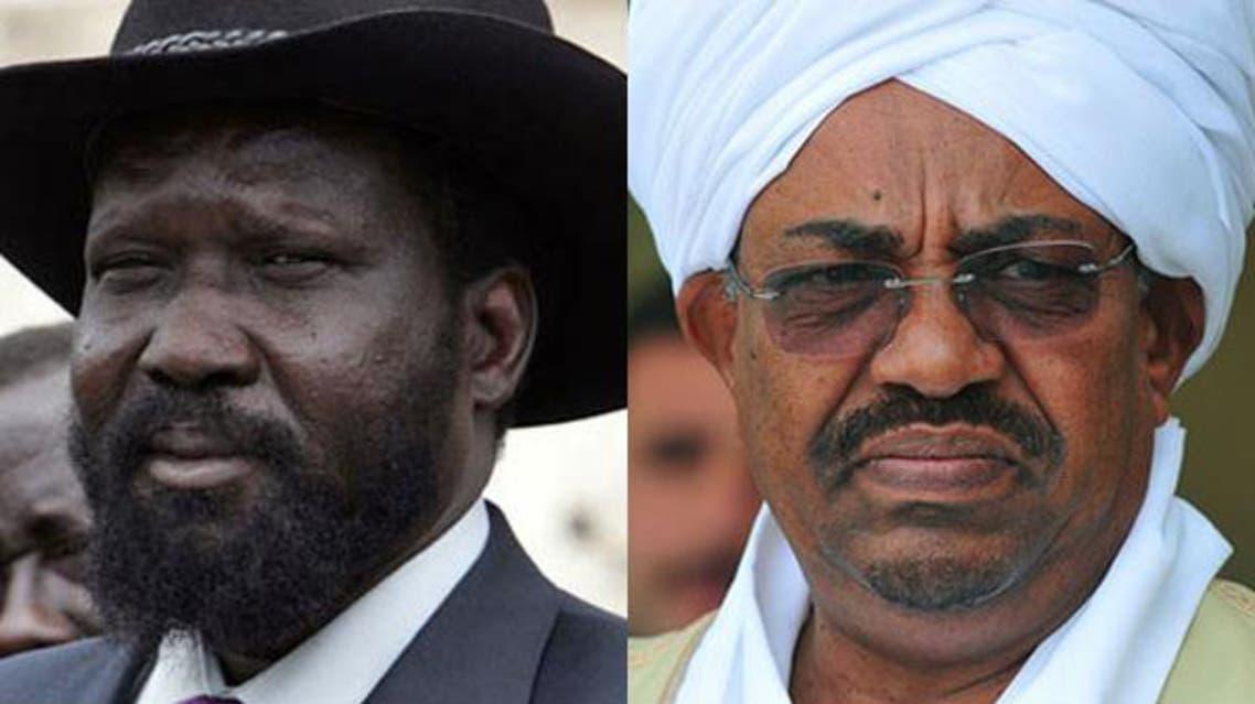 رؤساء السودان