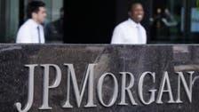 JPMorgan said to reach tentative $13bn U.S. deal over bad loans