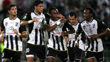 Sfaxien to play Mazembe in African cup final