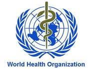 #منظمة_الصحة تطالب بكشف جميع نتائج التجارب الإكلينيكية