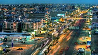 30 مليار ريال استثمارات الشركات الأميركية في السعودية