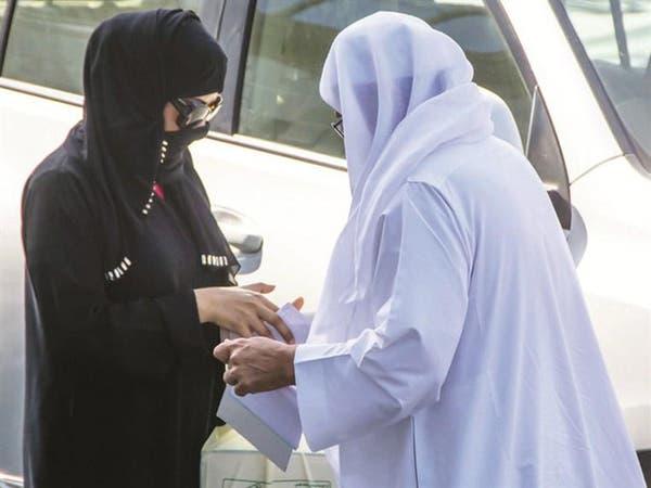 """خدمة """"التوصيل للبيوت"""" تطال الأكفان في السعودية"""