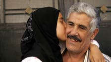 Fate of Syria detainees unclear after hostage deal