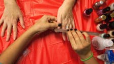 Nailed it: How your fingertips hold the key to your health