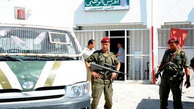 محللون: النهضة تتحمل مسؤولية تنامي الإرهاب في تونس