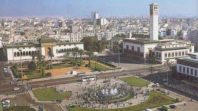 كبرى نقابات المغرب تدعو لإضراب عام