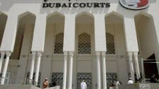 Expat woman in Dubai divorces husband  over 'abnormal' sexual demands
