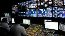 Media Watch: The battle of television's 'experts' and talking heads