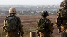 Israeli troops kill Palestinian in Ramallah