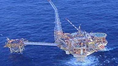 بريطانيا تخفض ضرائب النفط لإنعاش القطاع المتعثر