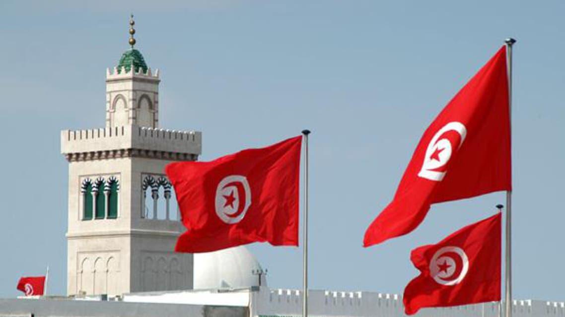 تونس مساجد