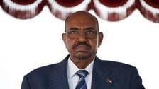 Sudan's Bashir meets South Sudan's Kiir for talks