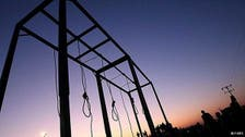 No need to finish off man who survived hanging: Iranian minister