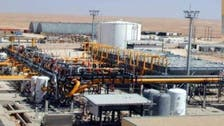 مصر.. 250 مليون دولار استثمارات صينية بقطاع البترول