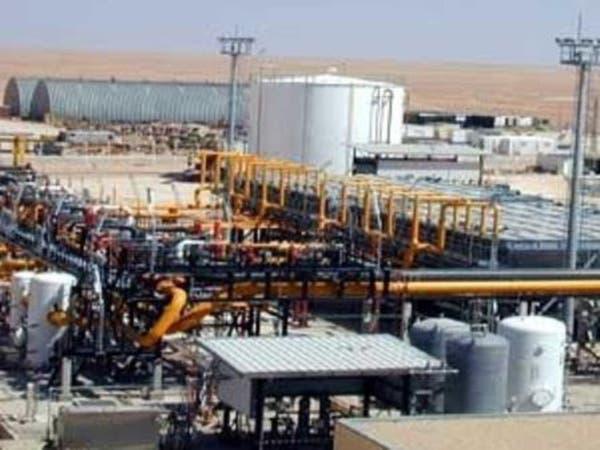 مصر: 3 مليارات دولار مستحقات شركات النفط الأجنبية