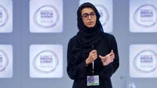 Arab ad industry is 'corrupt' says head of Abu Dhabi's twofour54
