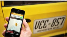 Taxi-ordering app gets $7m investment for Mideast drive