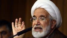 انتخابات و جنبش سبز؛ میرحسین موسوی تحریم کرد، مهدی کروبی دعوت
