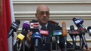 سلماوي: الاستفتاء على تعديلات الدستور قبل نهاية السنة
