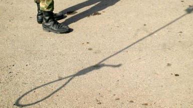 إيران.. حكم الإعدام ضد 3 ناشطين أهوازيين والمؤبد لأربعة