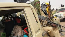 Army source: two Chadian soldiers, civilian killed in Mali bombing