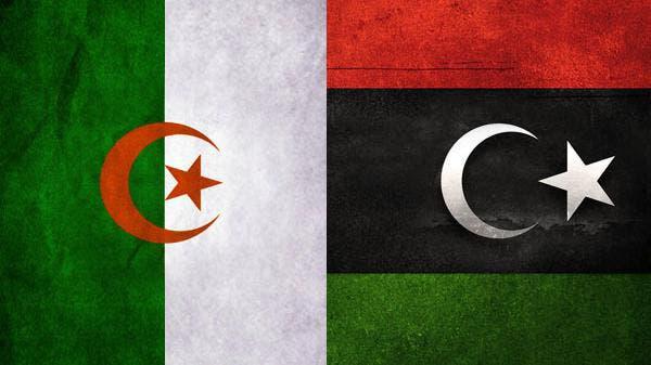 مشاهدة مباراة الجزائر و ليبيا  بث مباشر - تصفيات بطولة إفريقيا للمحللين