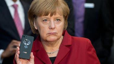 برلين تستدعي السفير الأميركي حول التجسس على ميركل