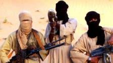 Yemen intelligence officer gunned down in Sana'a