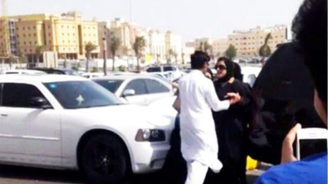 Arab news Saudi