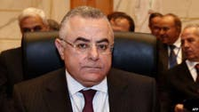 Egypt's central bank governor says IMF treated Egypt improperly