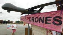 Report: Pakistan secretly endorsed U.S. drone strikes