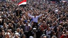 Gunmen kill Yemeni colonel in capital