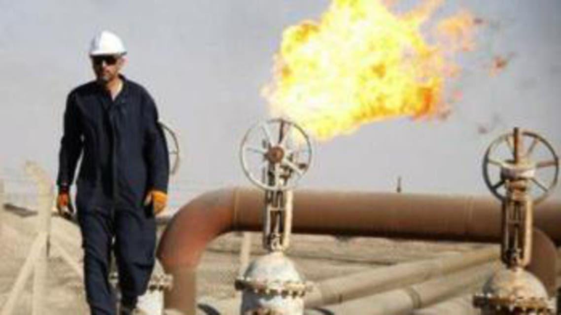 kurdistan oil reuters