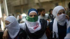 Syria frees dozens more women in hostage deal