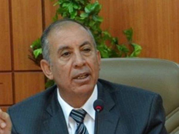 وفد دبلوماسي شعبي مصري إلى موسكو لدعم العلاقات الثنائية