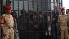 AQAP warns Yemen against crackdown over jailbreak bid