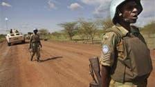U.N. calls for Sudan, South Sudan to resume Abyei talks