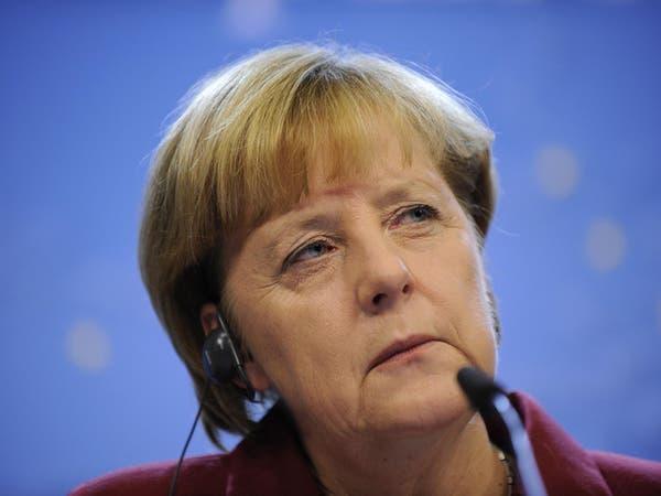 ألمانيا.. مسيرات عنصرية ضد الإسلام وميركل في ورطة