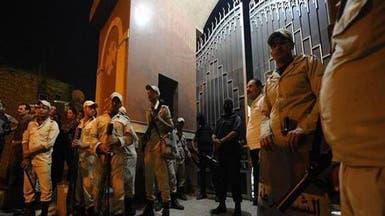مصر.. الهجوم على كنيسة الوراق يكشف عن خلل أمني